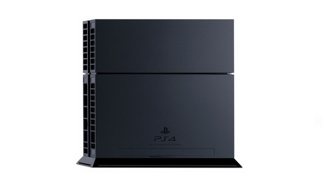 PS4_Console_News_Image_07.jpg