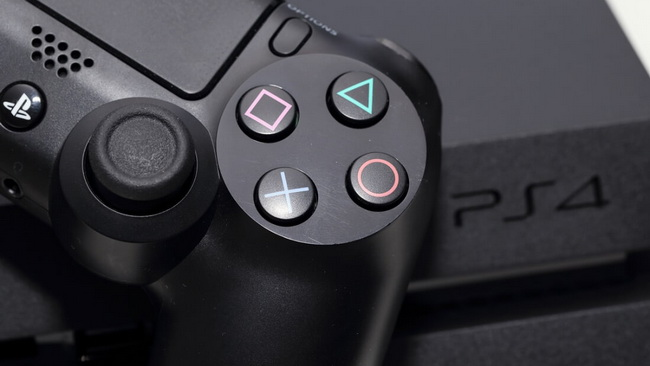 PS4 Console News Image 13