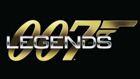 007 Legends trailer, 007 Legends video, 007 Legends goldfinger, 007 Legends james bond, 007 Legends πληροφορίες