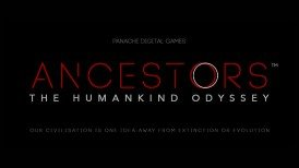 Ancestors: The Humankind Odyssey, Ancestors: The Humankind Odyssey trailer, Ancestors: The Humankind Odyssey gameplay