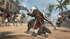 ταινία Assassin's Creed, ταινία Assassins Creed, Assassin's Creed movie, Assassin's Creed ταινία, Assassins Creed movie