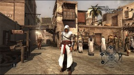 Assassin's Creed Xbox One, Xbox One GRID 2, GRID 2 Xbox One, Xbox One Backwards Compatibility, Backwards Compatibility Xbox One