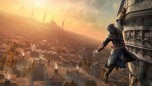 Assassin's Creed, Assassin's Creed Revelations, Ubisoft, κυκλοφορία, Embers, trailer