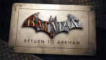 Batman: Return to Arkham, Batman, Batman: Return to Arkham PS4 Pro, Batman: Return to Arkham patch, Batman: Return to Arkham PS4 Pro patch