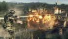 Battlefield 3, Operation Guillotine, gameplay, trailer, official, DICE