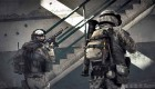 Battlefield 3, EA, DICE, Official, Multiplayer, trailer, gameplay