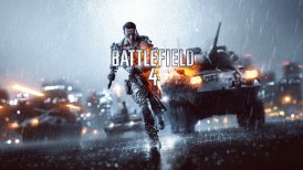 Battlefied 4, Battlefied 4 free expansions, EA, Battlefield 4 Expansions, Battlefield 4 δωρεάν