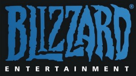 Blizzard προσφορές, Blizzard εκπτώσεις, WoW, StarCraft, Blizzard, World of Warcraft: Mists of Pandaria, StarCraft 2: Wings of Liberty
