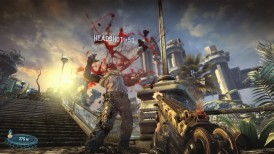 Bulletstorm, People Can Fly, Epic, Epic Games, κέρδη, πωλήσεις