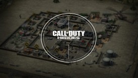 Call of Duty: Heroes iOS, Call of Duty: Heroes Windows Phone 8, Call of Duty: Heroes Android, Call of Duty: Heroes