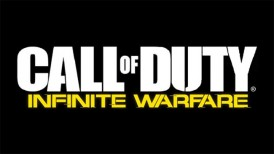 Call Of Duty, Call Of Duty: Infinite Warfare, Infinite Warfare, Activision, Infinity Ward, Xbox One, PlayStation 4, PC