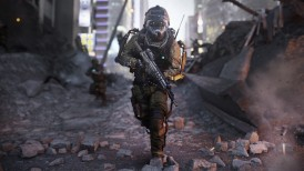 Call of Duty Advanded Warfare preview, Call of Duty Advanced Warfare κριτική, Call of Duty: Advanced Warfare preview, Call of Duty: Advanced Warfare Gamescom Preview, CoD: AW preview