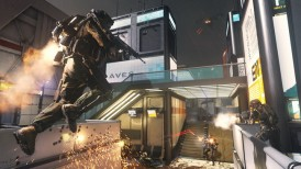Call of Duty: Advanced Warfare clans, Call of Duty: Advanced Warfare online, Call of Duty: Advanced Warfare multiplayer, Call of Duty: Advanced Warfare