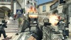 Call of Duty, Modern Warfare 3, Collection 1, DLC, gameplay, trailer, video