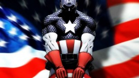 Captain America iOS, Captain America Android, Captain America: Winter Soldier iOS, Captain America: Winter Soldier Android, Captain America: Winter Soldier trailer, Captain America: Winter Soldier game, Captain America: Winter Soldier iPad, Captain Americ