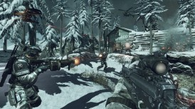 Onslaught DLC Xbox Live, Xbox Live Onslaught DLC, Xbox Live, Onslaught DLC, DLC Onslaught, Ghosts Onslaught, Call of Duty Onslaught