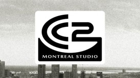 CyberConnect2 montreal studio, CyberConnect2, CyberConnect2 νέο studio, sudio CyberConnect2, CyberConnect2 games, καναδάς CyberConnect2