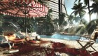Dead Island, Relase, trailer, official, video game, video