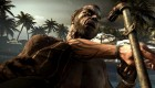Dead Island, Teaser, trailer, footage, gameplay, co-op