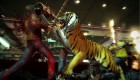 Dead Rising 2, Off the Record, Electric Crusher, trailer, video, Sandbox mode