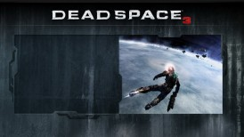 Dead Space 3 achievements, Dead Space 3 trophies, achievements Dead Space 3, trophies Dead Space 3, κυκλοφόρησαν τα achievements Dead Space 3, κυκλοφόρησαν τα trophies Dead Space 3, σενάριο Dead Space 3