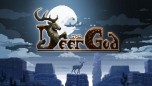 Deer God, Deer God video, Deer God trailer, Deer God release date, Deer God release date PS, Blowfish Studios, PS4, PS Vita, Xbox One, PC, mobile