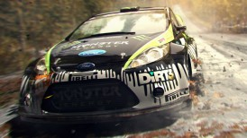 DiRT 3, DiRT 3 δωρεάν, δωρεάν games, free games, Dirt 3 free, DiRT 3 download, Humble Bundle