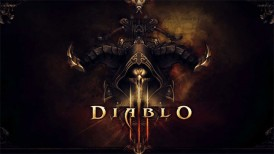 Diablo 3: Ultimate Evil Edition cross-save, cross-save Diablo 3: Ultimate Evil Edition, Diablo 3: Reaper of Souls Ultimate Evil Edition, Reaper of Souls Ultimate Evil Edition, Diablo 3, Reaper of Souls