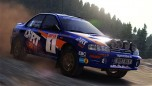 Dirt Rally, Quiz Dirt, Κουίζ Dirt, Colin McRae Rally, Dirt Rally, racing games, racing videogames, κουίζ racing games