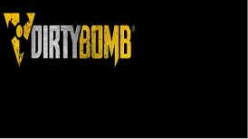 Dirty Bomb trailer, Dirty Bomb closed alpha, Dirty Bomb closed alpha έκδοση, trailer Dirty Bomb, Dirty Bomb splash damage, Dirty Bomb gameplay