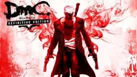 DmC: Definitive Edition gameplay, Devil May Cry remasters, DmC Devil May Cry: Definitive Edition, Devil May Cry 4: Special Edition