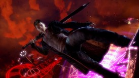 DmC Devil May Cry, DmC διαγωνισμός, DmC παιχνίδια, DmC DevilMayCry, Devil May Cry DmC