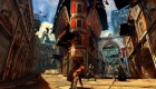 Dmc, Devil May Cry, tokyo game show, trailer, gameplay