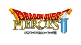 Dragon Quest Heroes II, Dragon Quest Heroes II gameplay, Dragon Quest Heroes II video, Dragon Quest Heroes II trailer, Dragon Quest Heroes, Dragon Quest, Dragon Quest Heroes II: Twin Kings and the Prophecy's End