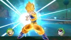 Dragon Ball Z, Ultimate, Tenkaichi, trailer, official, video, footage