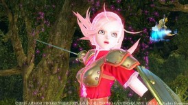 Dragon Quest Heroes II, Dragon Quest Heroes II video, Dragon Quest Heroes II trailer, Dragon Quest Heroes II livestream, Dragon Quest Heroes, Dragon Quest