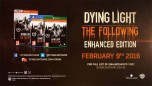 Dying Light: The Following, Dying Light, Dying Light: The Following twitch, Dying Light: The Following 16 minutes