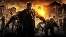 Dying Light PC, PC Dying Light, Dying Light patch, Dying Light