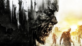 Dying Light preview, Dying Light gamescom 2013, Dying Light, Dying Light techland, Dying Light Warner