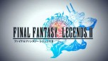 Final Fantasy Dimensions II, Final Fantasy Legends II, Final Fantasy Legends II trailer, Final Fantasy Legends II teaser trailer, Final Fantasy Legends II video, FF Dimensions II, Final Fantasy