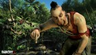 Far Cry 3, Ubisoft, shooter, official, video, trailer, Stranded