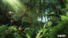 Far Cry 3, Ubisoft, E3 2011, Alternate Walkthrough, gameplay, trailer, how would you play
