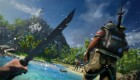 Far Cry 3, Ubisoft, shooter, official, video, gameplay, trailer