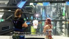 Final Fantasy, Final Fantasy XIII-2, Final Fantasy XIII, Square Enix, Lighting, video review