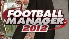 Football Manager 2012, FM 2012, match engine, gameplay, video, trailer