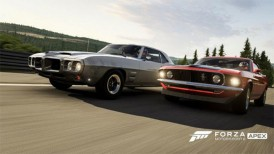 Forza Motorsport 6: Apex, Forza Motorsport 6: Apex beta, Forza Motorsport 6: Apex wheel support, Forza Horizon 3 wheel support, Forza Motorsport 6, Forza Motorsport, Forza