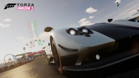Playground Select Car Pack, Forza Horizon 2 Playground Select Car Pack, Forza Horizon, Forza Horizon 2