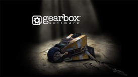 Gearbox, Borderlands 3, Borderlands, Homeworld, Brothers in Arms: Furious 4, Gearbox Software IP, New game Gearbox Software, Gearbox Software PS4, Gearbox Software Xbox One