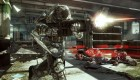 Gears of War, Gears of War 3, video, footage, opening cinematic, Epic Games