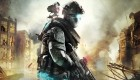 Tom Clancy, Ghost Recon, Future Soldier, Gamescom, multiplayer, walkthrough
